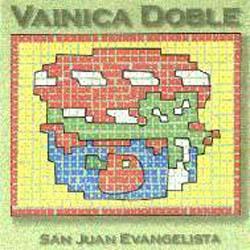 Déjame vivir con alegría. Vainica Doble (Carmen Santonja& Gloria Van Aerssen).
