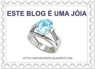 20090306213743-premiodiamante.jpg