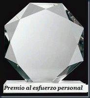 20090320212656-premioesfuerzo.jpg
