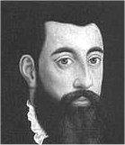 Si Garcilaso volviera ... Rafaél Alberti.