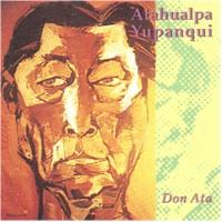 Preguntitas sobre Dios. Atahualpa Yupanqui.