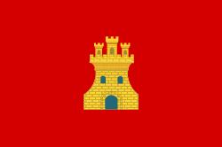 Castilla, canto de esperanza. Nuevo Mester de Juglaría.